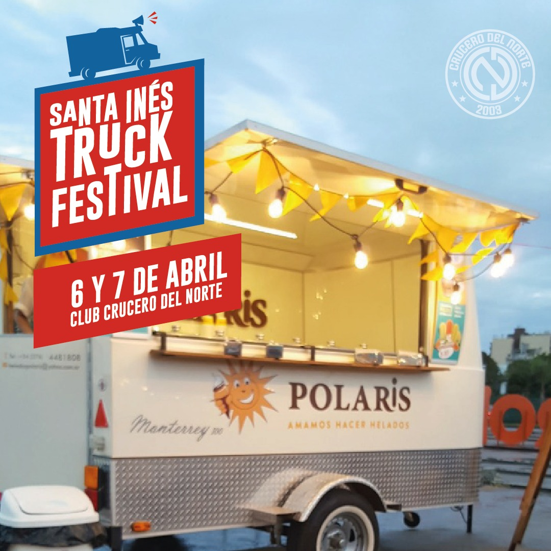 truck-festivak-1080-polaris