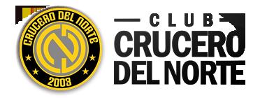 Club Crucero del Norte